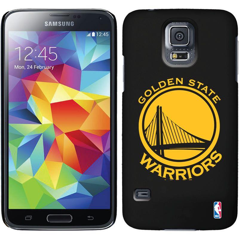 Logos Of Golden State Warriors Golden State Warriors One Color Logo Samsung Galaxy S5 Samsung