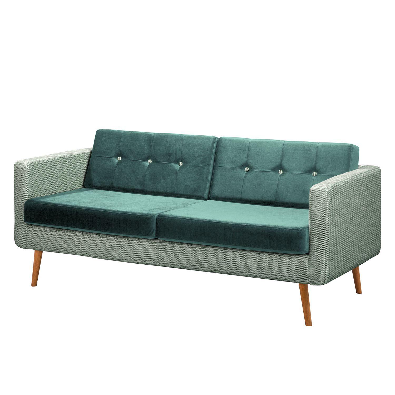 Sofa Croom V 3 Sitzer Sofa Couch Mit Schlaffunktion Aussenmobel