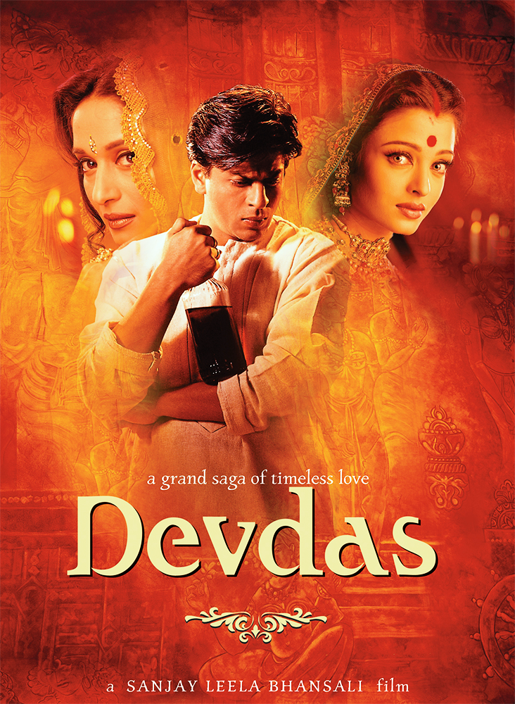 Devdas 2002 Pelicula Completa Con Subtitulos Español Best Bollywood Movies Bollywood Movie Hindi Movies