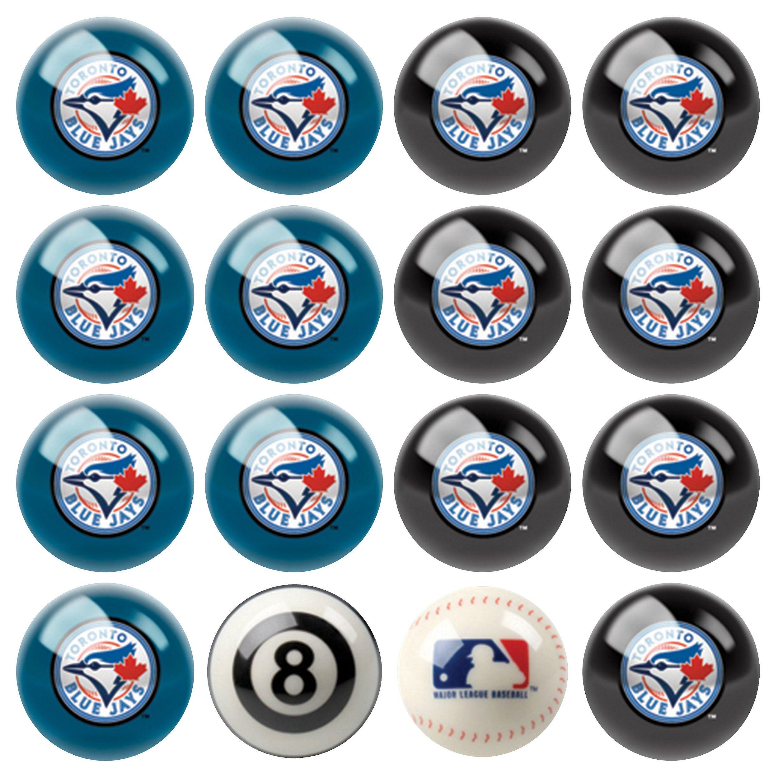 PERSONALIZED Toronto Blue Jays Light Switch Covers MLB Baseball Home Decor