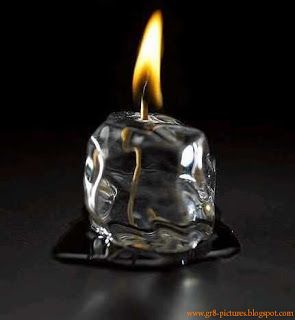 Hd Wallpapers Cute Candles Unusual Candles Designer Candles Candles