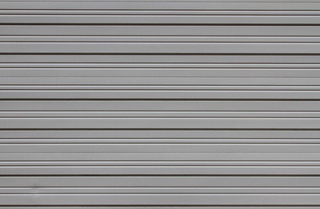 Aluminum metal panel 2 Aluminum roof, Corrugated metal
