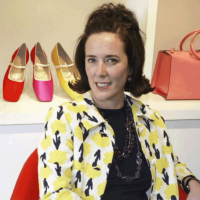 Kate Spade Net Worth Know About Her Earnings Designs Handbags Wallet Husband Family Fashion Kate Spade Style Kate Spade