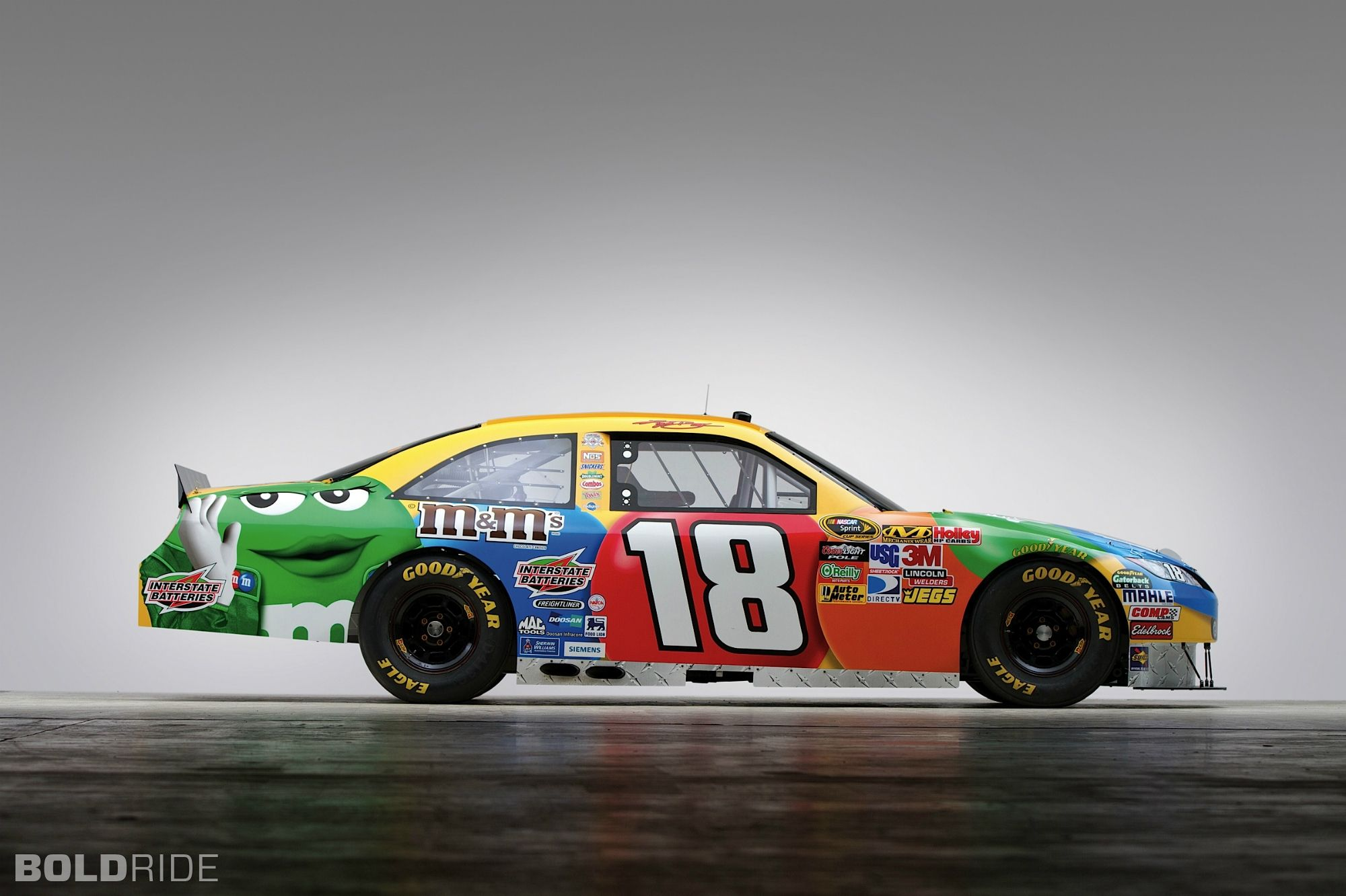 Download Free Toyota Camry Nascar Race Wallpaper Nascar Racing Toyota Camry Camry