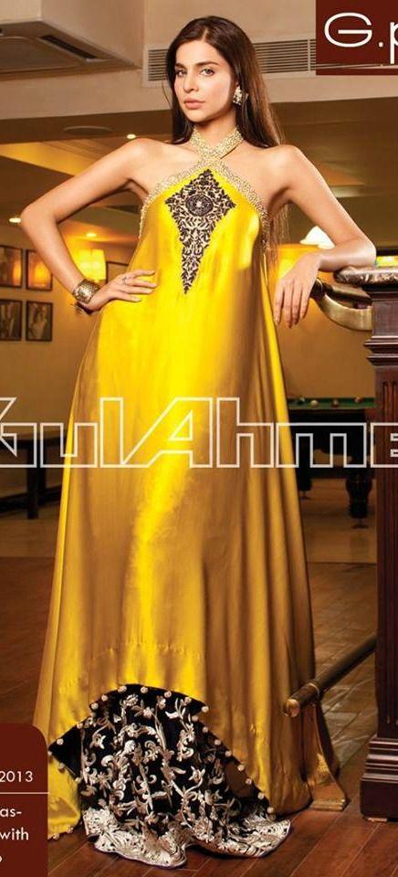 Gul Ahmed Desi Pinterest Dresses Pakistani Dresses And Pakistani