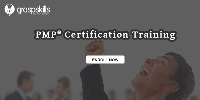 Pmp Certification Is The Best Certification For Professionals