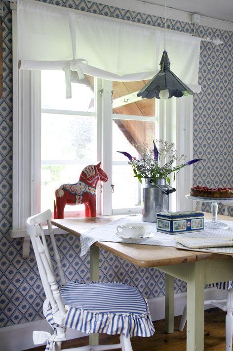 pin von christophorus kurt ableidinger auf schweden sverige sweden pinterest schweden. Black Bedroom Furniture Sets. Home Design Ideas