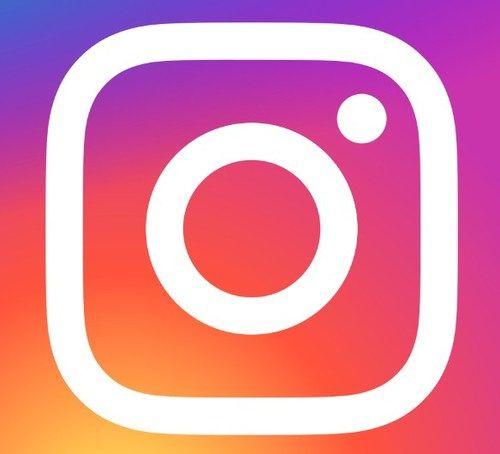 Beli Followers Instagram Desain Banner Seni Buku Desain Logo Bisnis