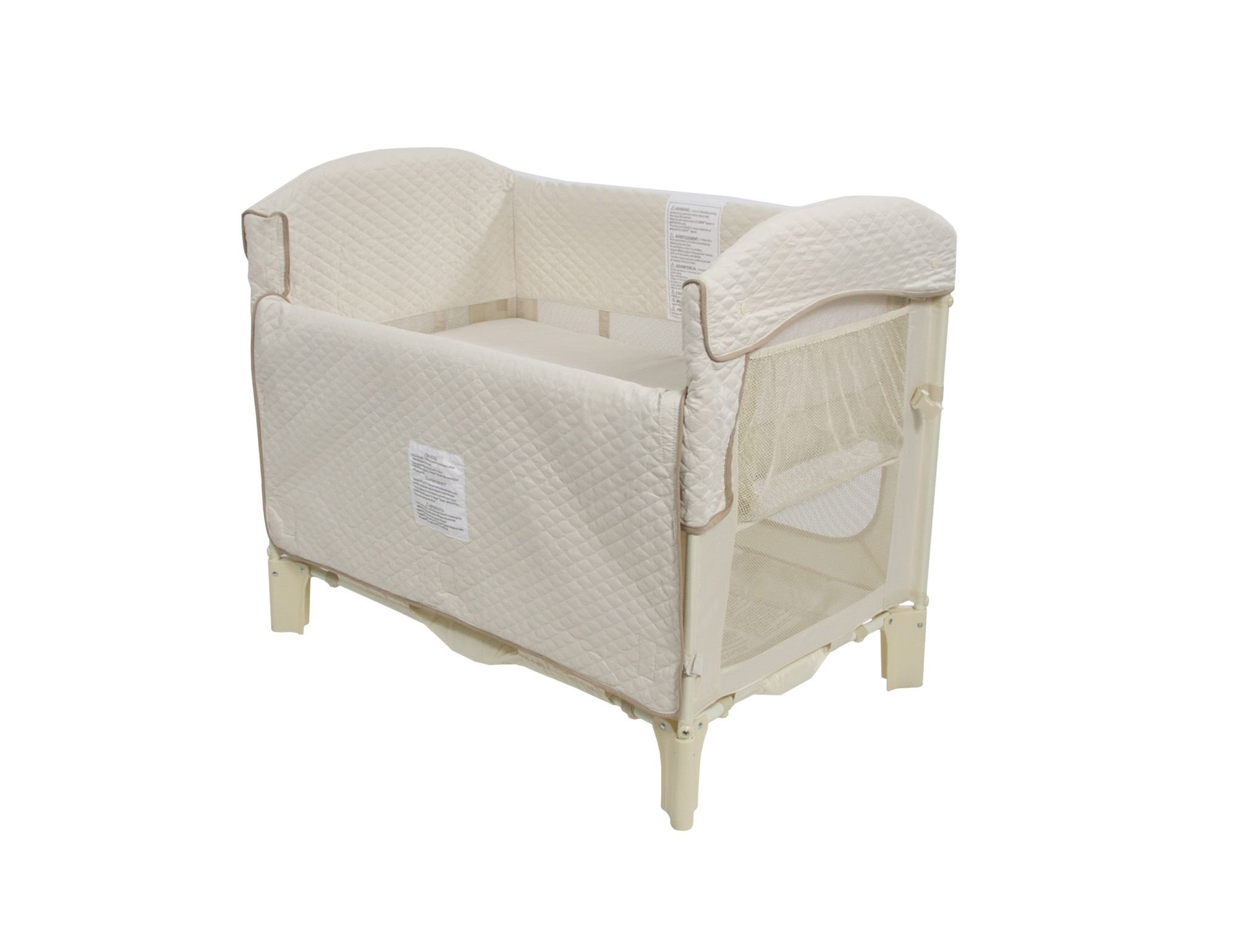 delight home misty baby snuggle dandelions en mist sleeper comfort nest infant