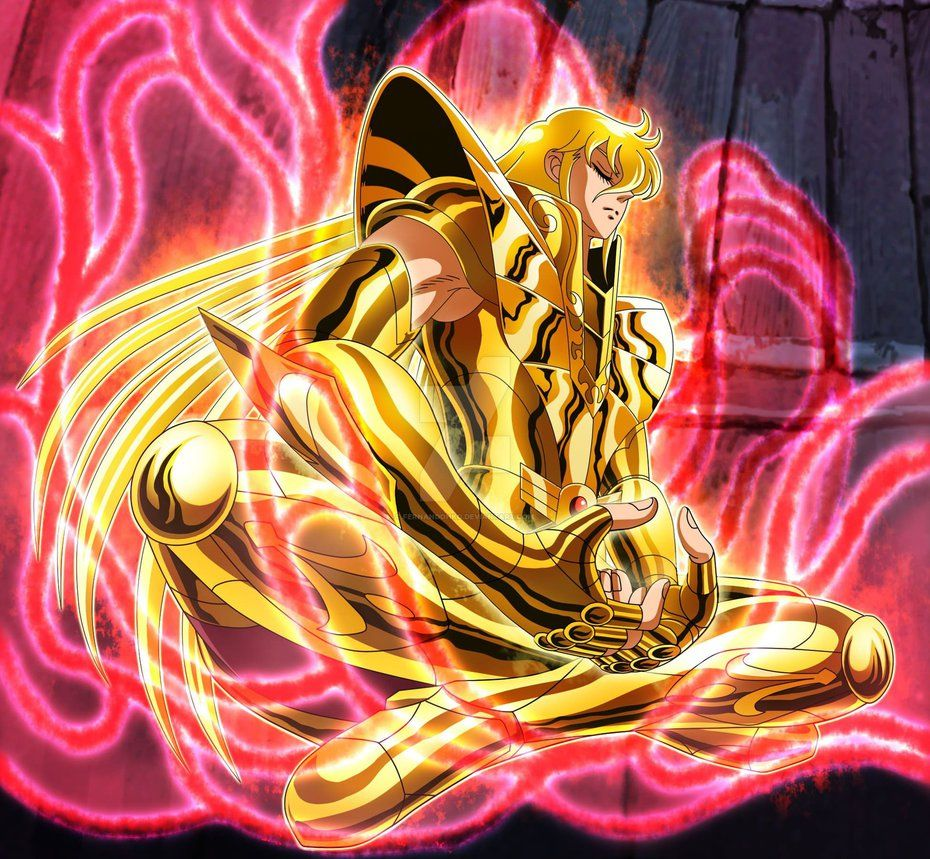 33+ Anime heroes figures saint seiya inspirations