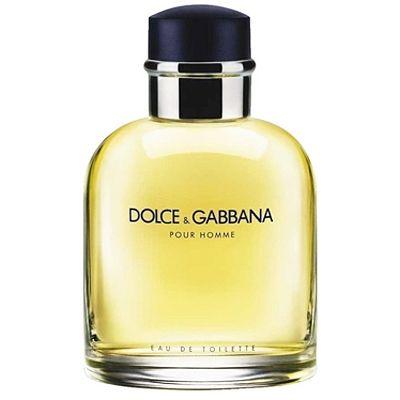 10 Ideas De Dolce Gabbana Para Hombre Fragancia Para Hombre Fragancia Perfume