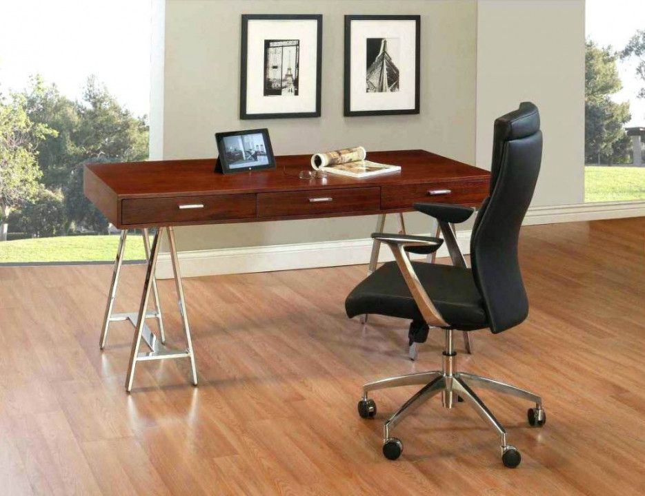 Charmant Bamboo Desk Chair   Best Desk Chair For Back Pain
