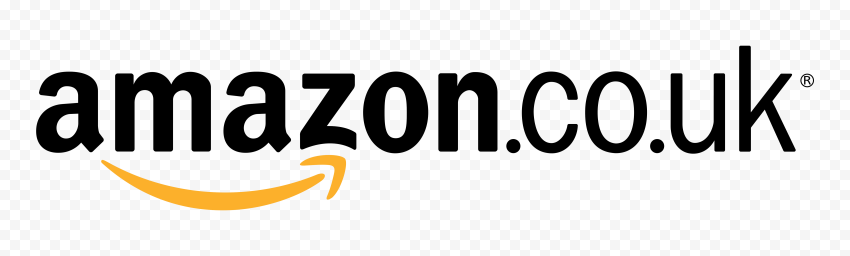 Official Amazon Co Uk Logo Trademark Uk Logo Logos Logo Branding