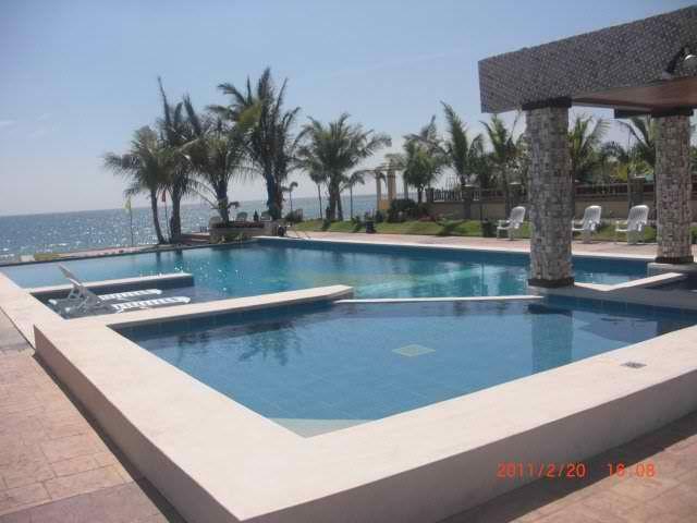 PhiPhi Resort Morong Bataan Favorite Places Spaces