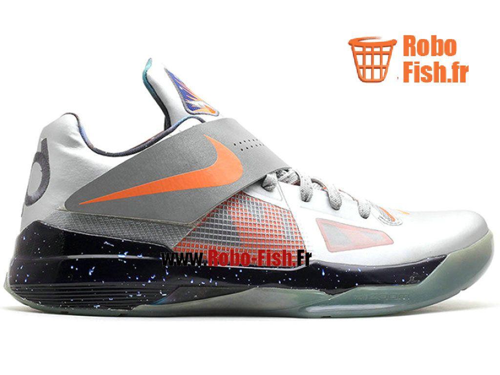 promo code dc154 99e96 Nike Zoom Kd 4 As