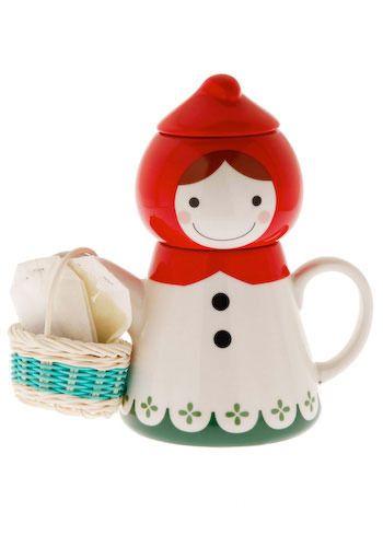 Tea for One (via www.modcloth.com)