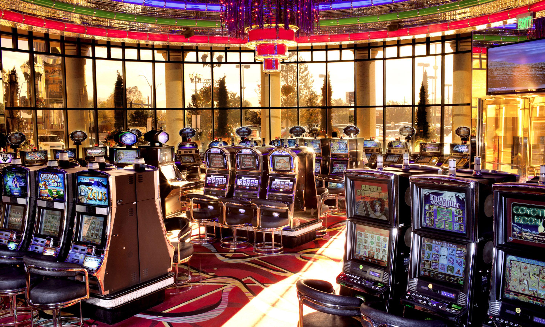 allbet online casino malaysia