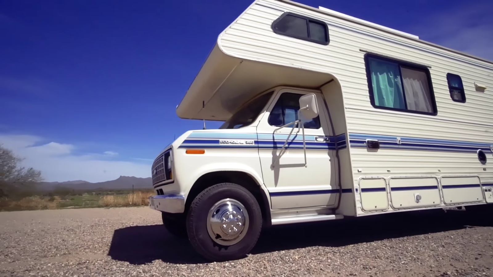 Site Search Discovery Powered By Ai Class C Rv Motorhome Remodel Class C Campers