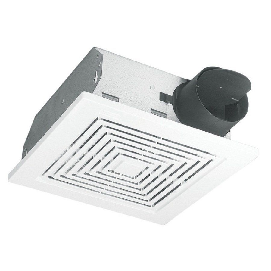 Panasonic Bathroom Exhaust Fan LoweS