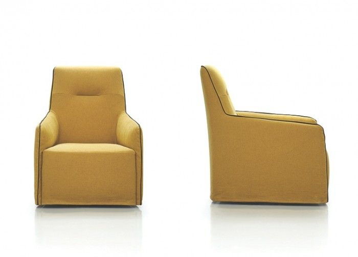 Cool armchair papadatos collection pinterest crete for Cool armchairs