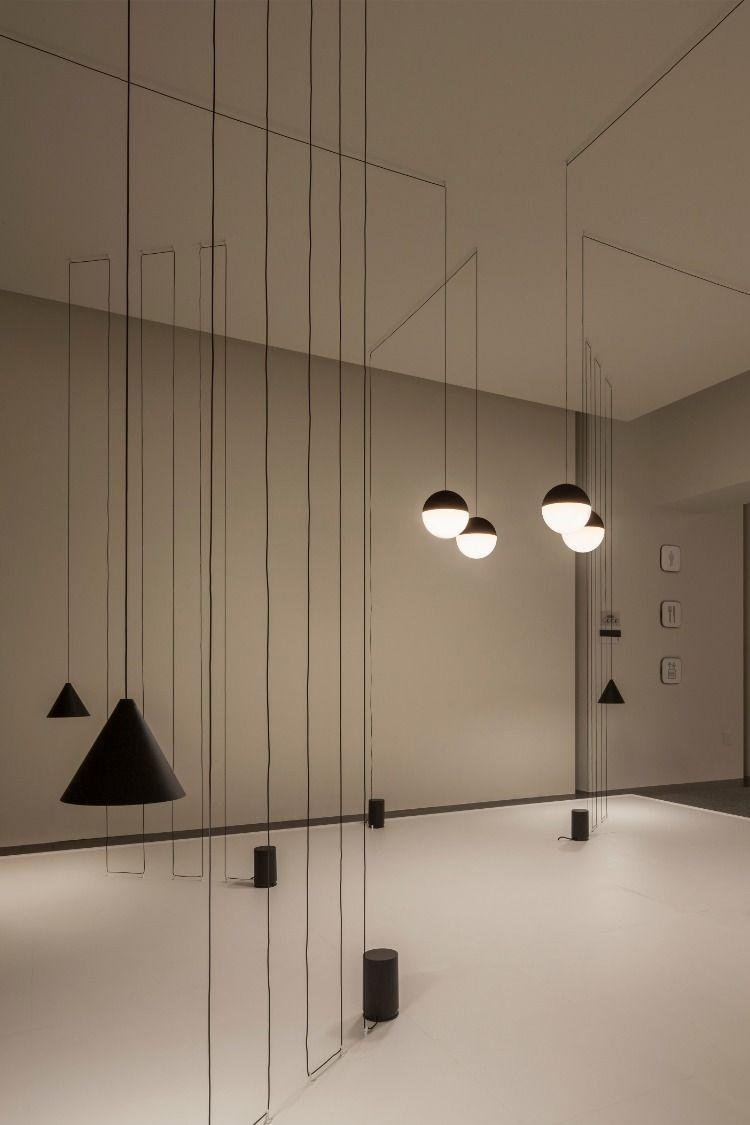 Pin On Contemporary Lighting