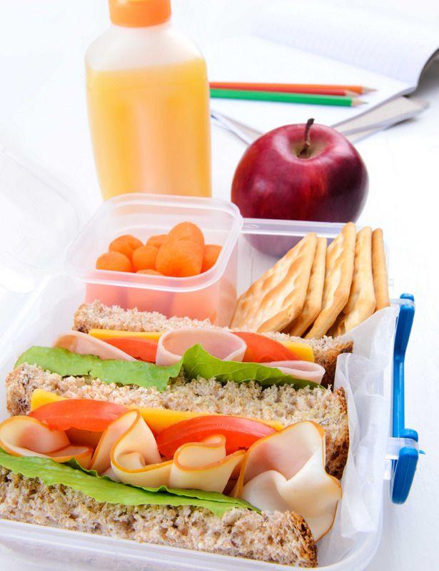 Dieta 10 en la oficina saludable comida y oficinas for Comida oficina