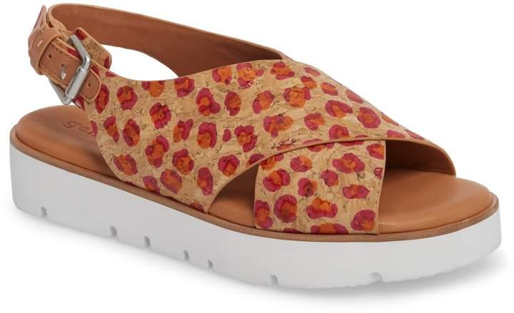 Clarks Lexi Bridge Women's Sandals