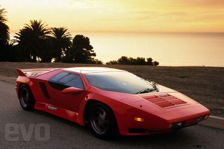 Not So Supercars Pictures Super Cars Cars Usa Hot Cars