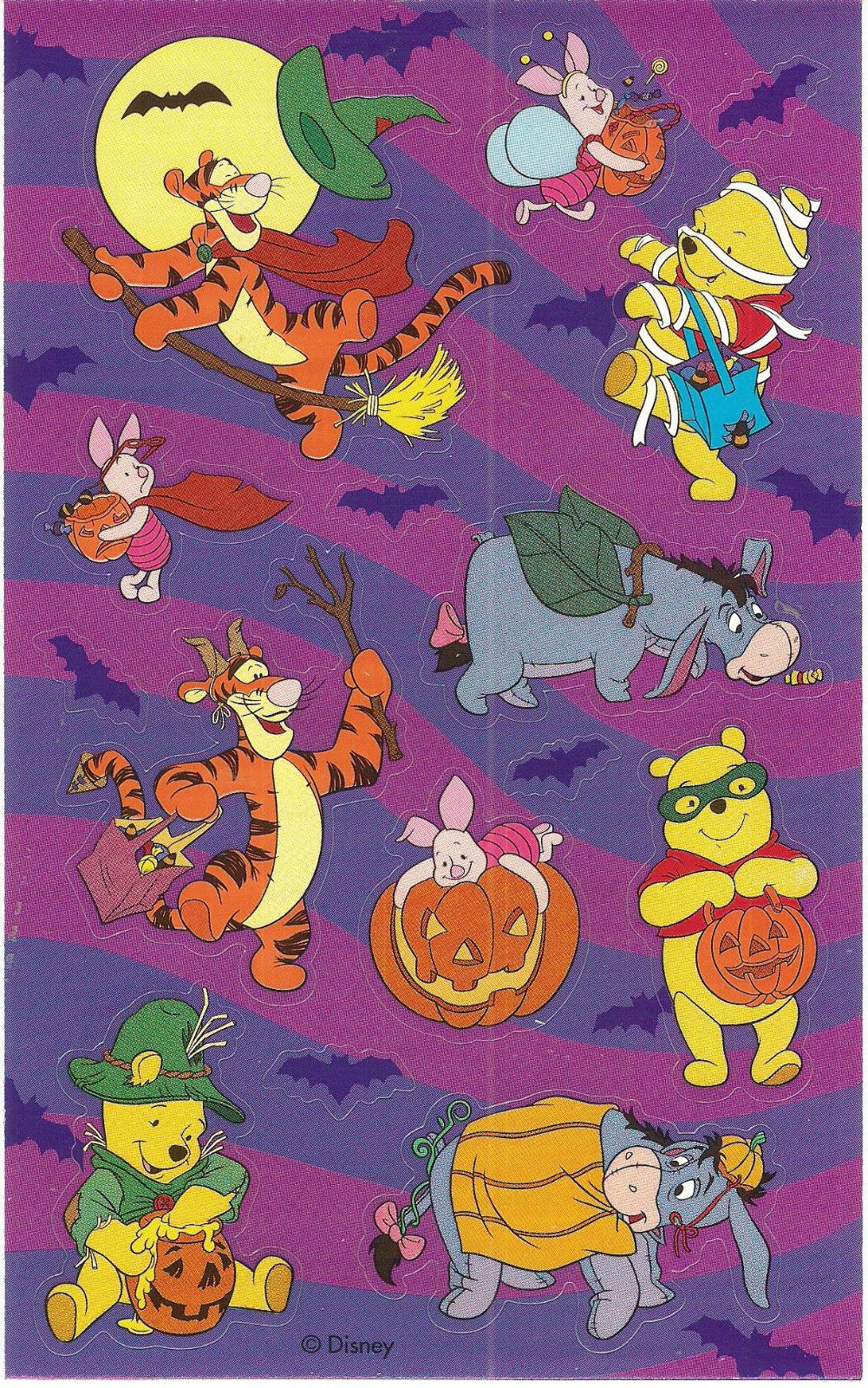 Great Wallpaper Halloween Winnie The Pooh - a5228ec9c50112459afda960a585899f  Perfect Image Reference_232278.jpg