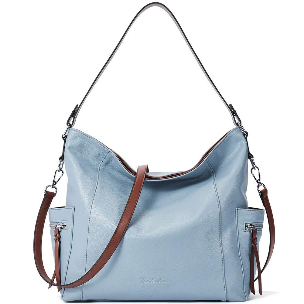 Women/'s Large Designer Tote Bag New Shoulder Handbag Cross Body Shopper Bag