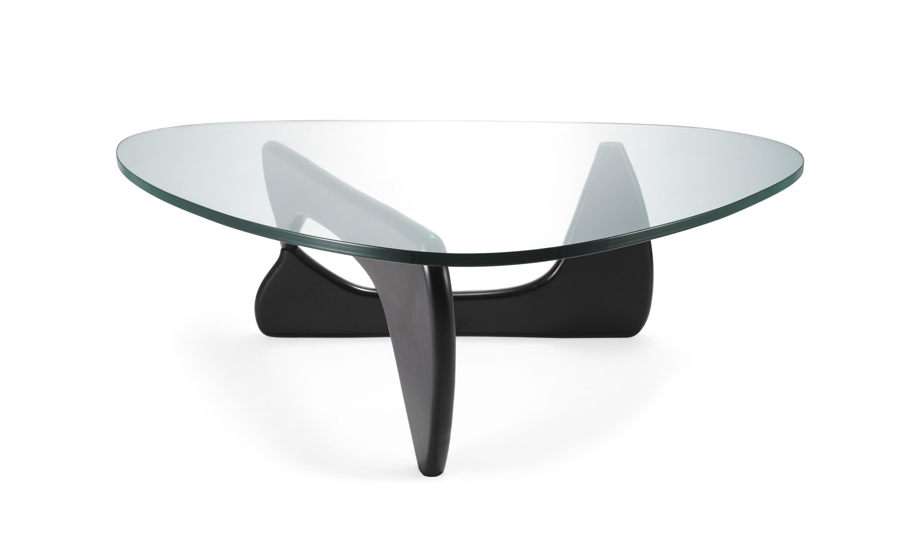 Glass Osaka White Coffee Table Glass Table Pinterest