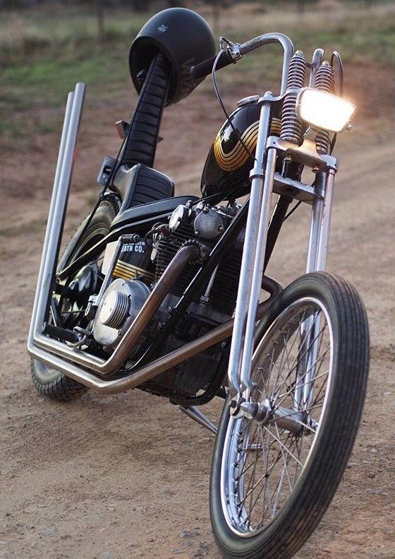 yamaha chopper motorrad. Black Bedroom Furniture Sets. Home Design Ideas
