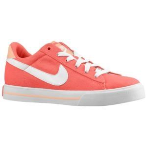 855e8096f7 NIKE SWEET CLASSIC CANVAS SHOES FOR WOMEN | stuff i want | Shoes ...
