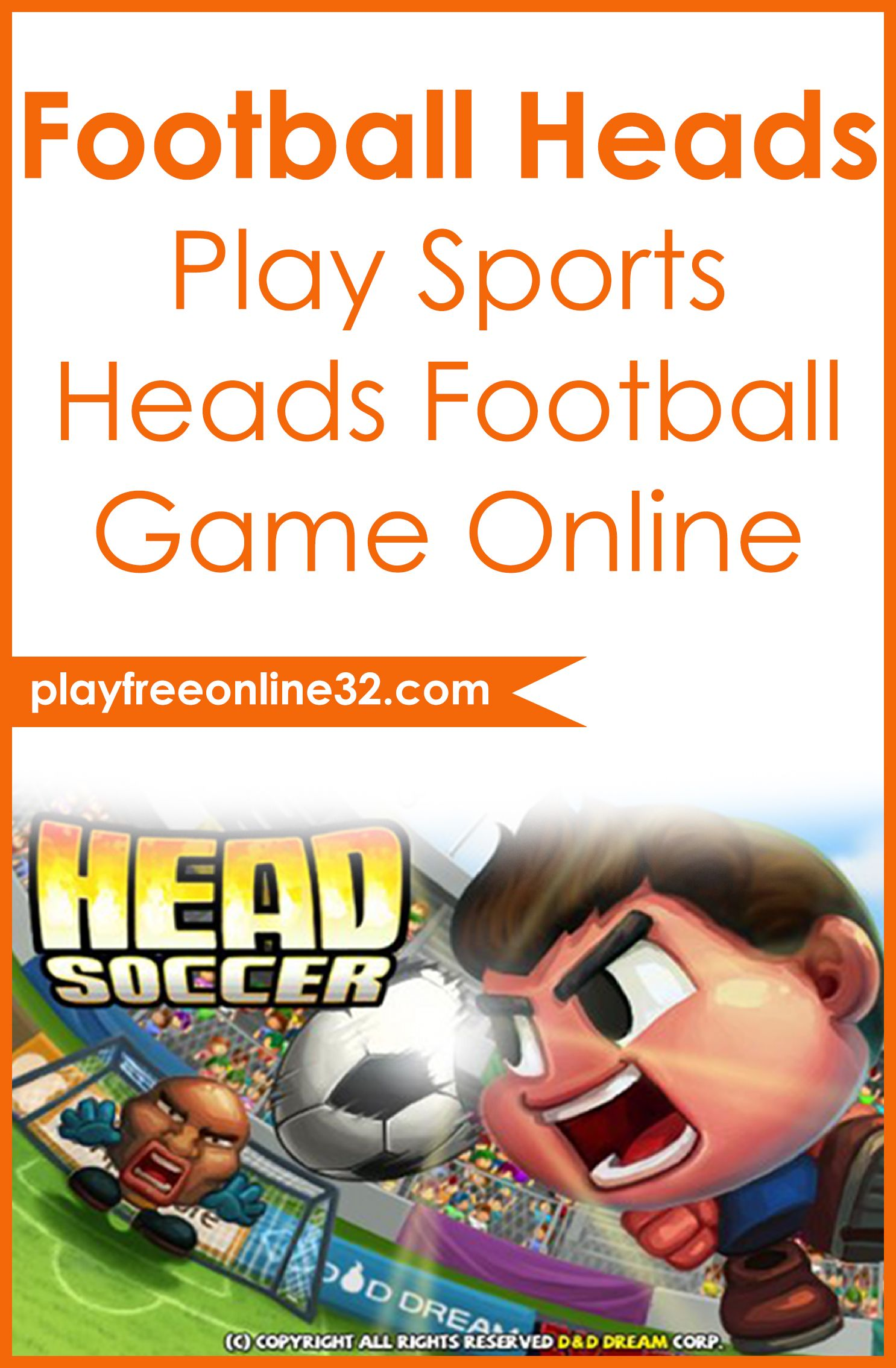 Sports Head Soccer Unblocked : sports, soccer, unblocked, Soccer, Unblocked, Online, Soccer,, Football, Games, Play,, Heads