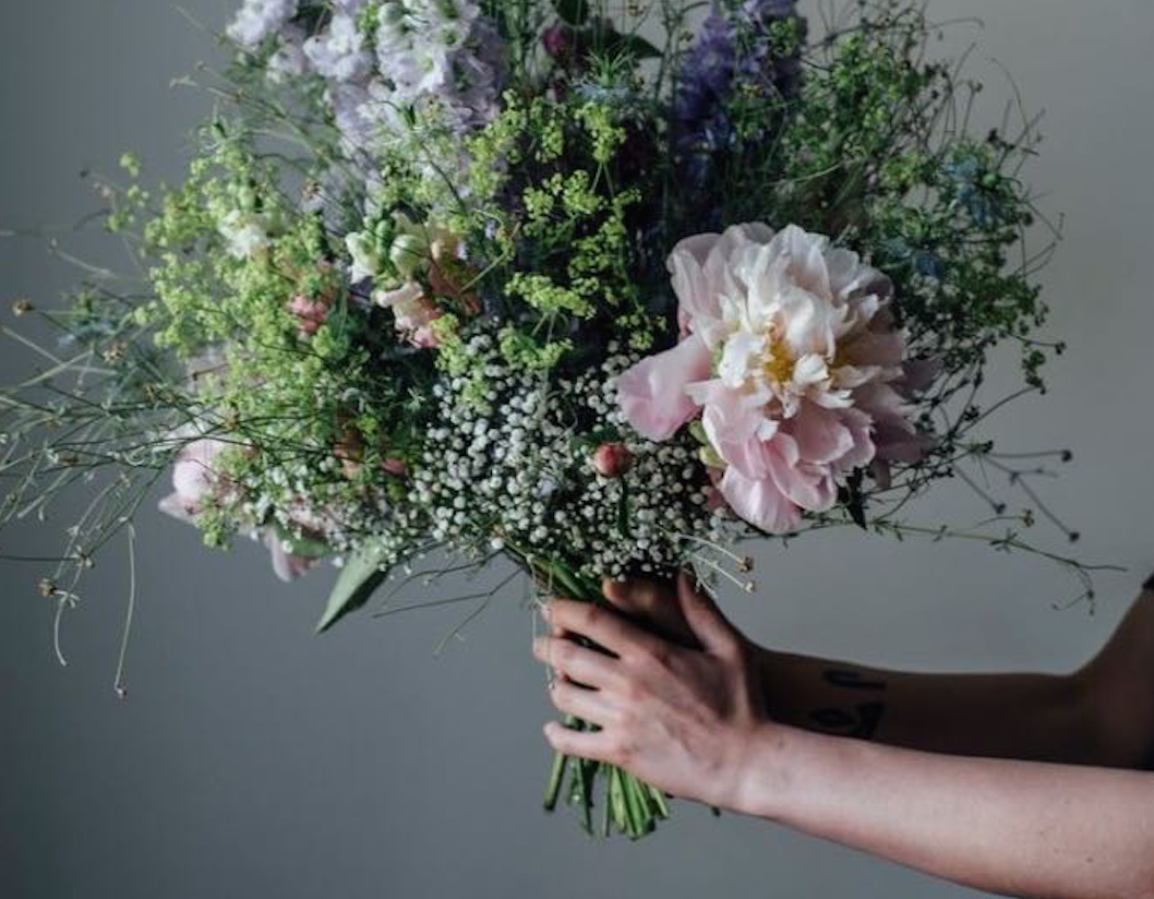 12 Best Condolence Gift Ideas Not Just Flowers Images On Pinterest