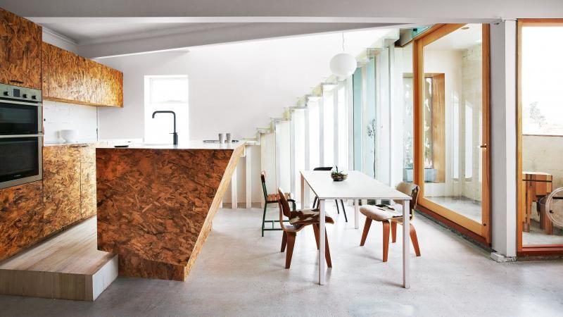 ben-edwards-architect-apartment-kitchen-dining-modern-timber-sheeting