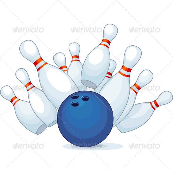 Bowling Bowling Pictures Bowling Masculine Design