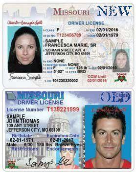 a522ddd28da1fe1d0734a7f983a4433d - How To Get A Passport In Kansas City Missouri