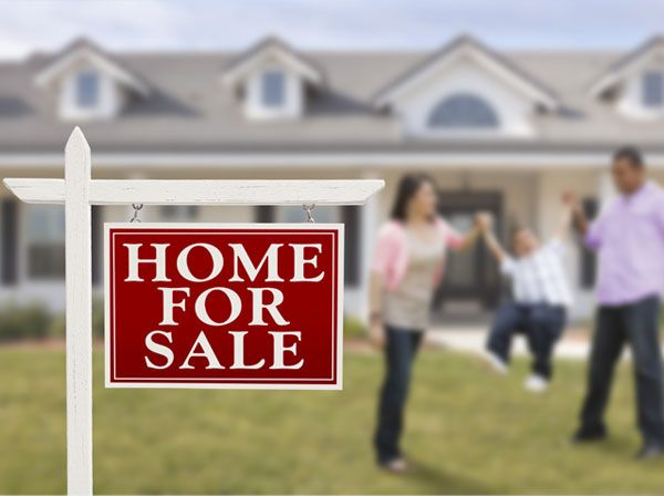Neweraescrow A Short Sale Is A Real Estate Sale In Which The