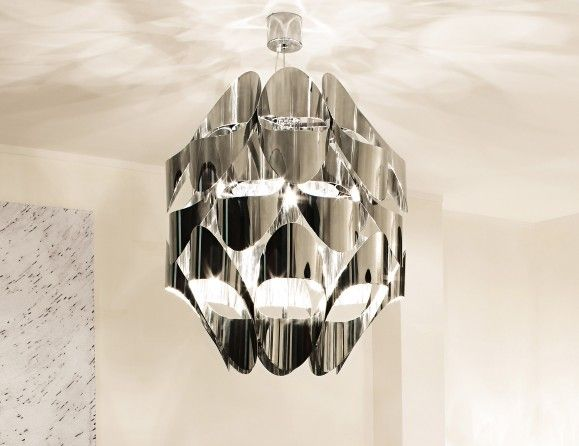 italian modern lighting.  Italian Our Classic To Modern Designer Italian Lighting And Murano  Features A Spectacular Collection Of Handmade Hanging Lights Chandeliers Wall  Inside Modern Lighting Y