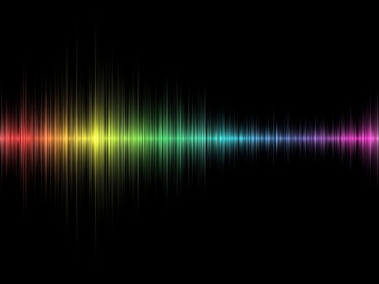 Wallpapers For Cool Sound Waves Wallpaper Waves Wallpaper Music Wallpaper Sound Waves