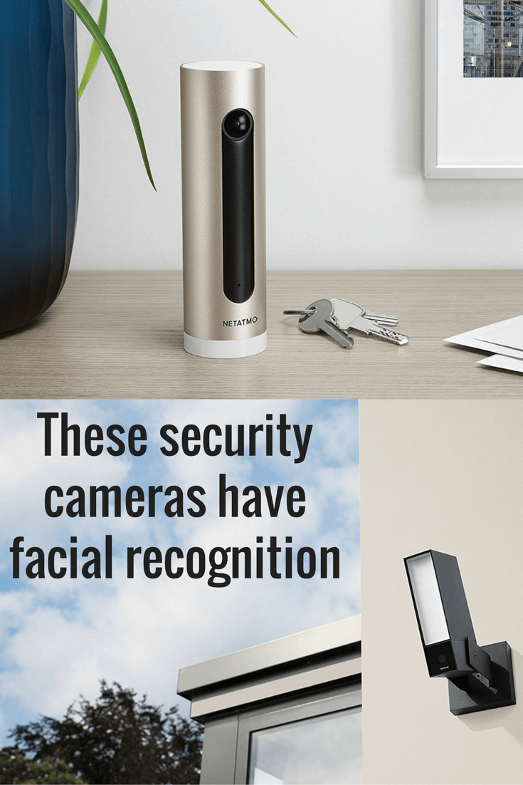 netatmo presence vs welcome excellent indoor outdoor cameras security camera cameras and. Black Bedroom Furniture Sets. Home Design Ideas