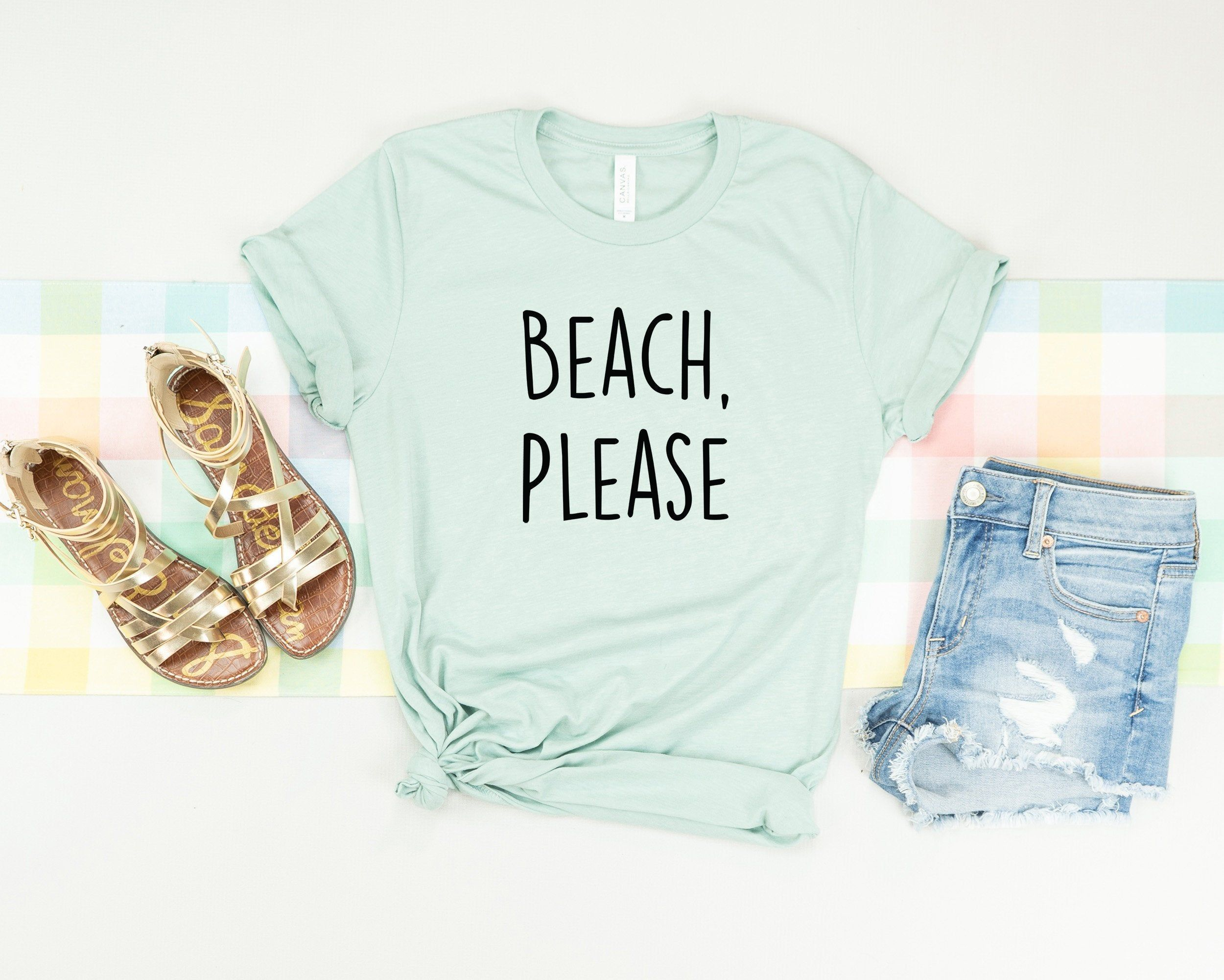 Beach Please, vacation, vacation shirts, Mexico vacation shirt, beach vacation tank, shady beach, beach cover, vacation mode, honeymoon #beachhoneymoonclothes Beach Please, vacation, vacation shirts, Mexico vacation shirt, beach vacation tank, shady beach, beach cover, vacation mode, honeymoon #beachhoneymoonclothes