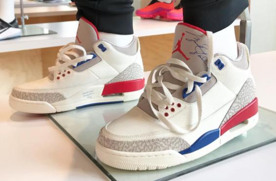 Air jordans, Nike air jordan retro