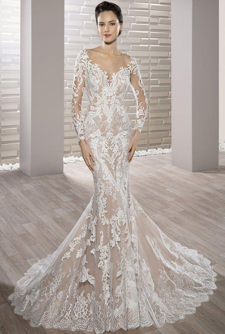 Demetrios Wedding Dresses 2017 Clic And Timeless Itakeyou Co Uk Weddingdress Weddinggown Bridalgown Bridaldress