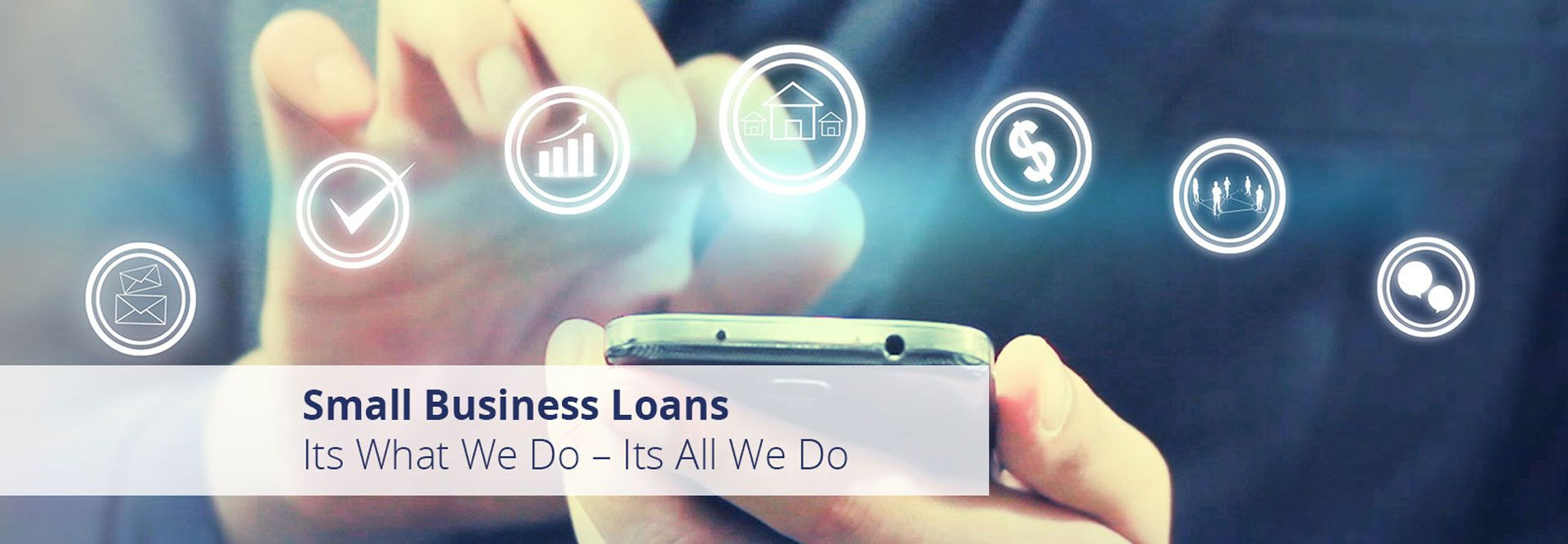 Small Business Loans Small Business Loans Business Loans Payday Loans