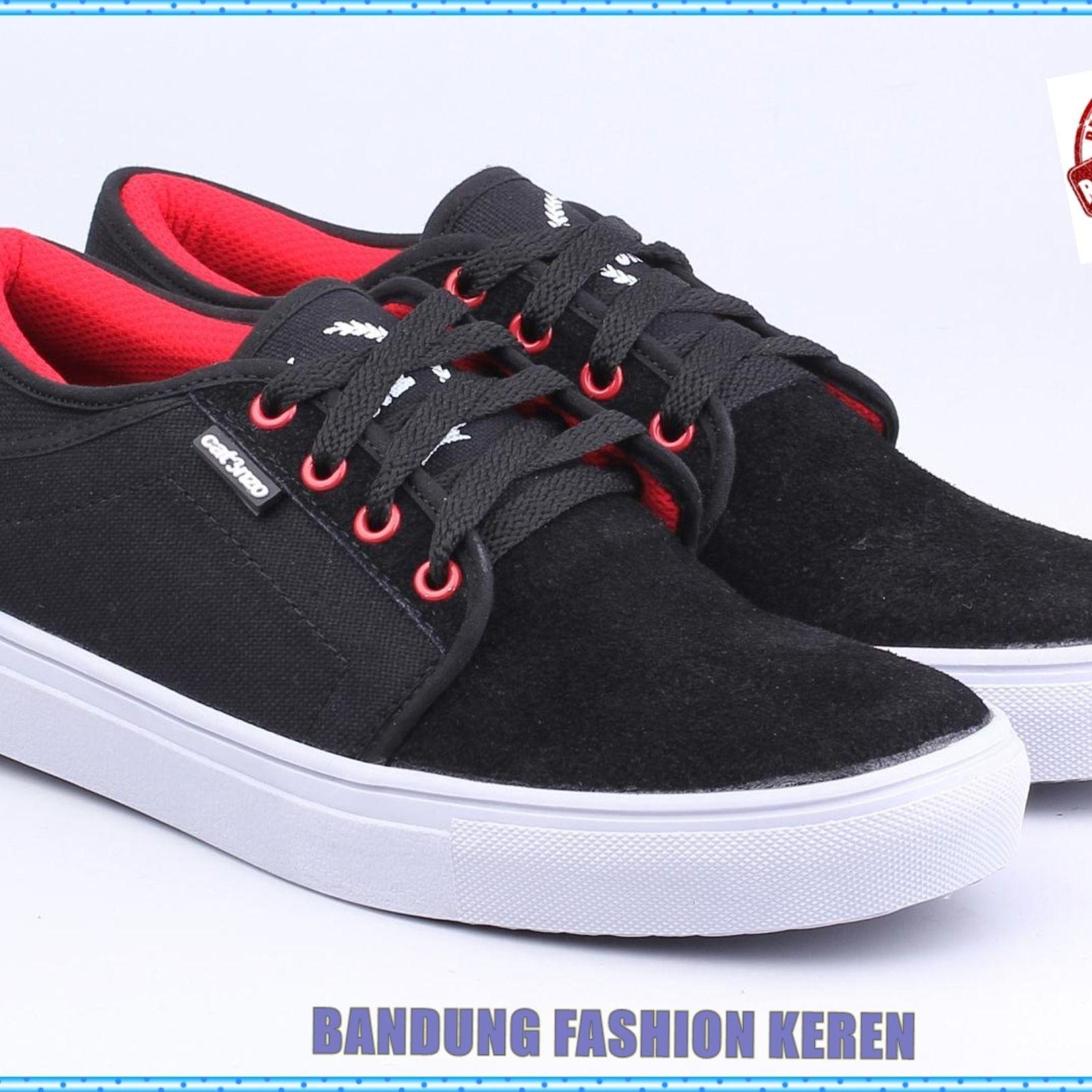 Sepatu Sport Pria Ba 5022 Produk Fashion Handmade Terbaik 100