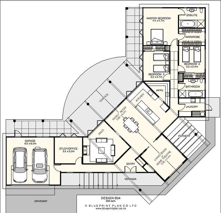 736 709 planos for Case layout planimetrie