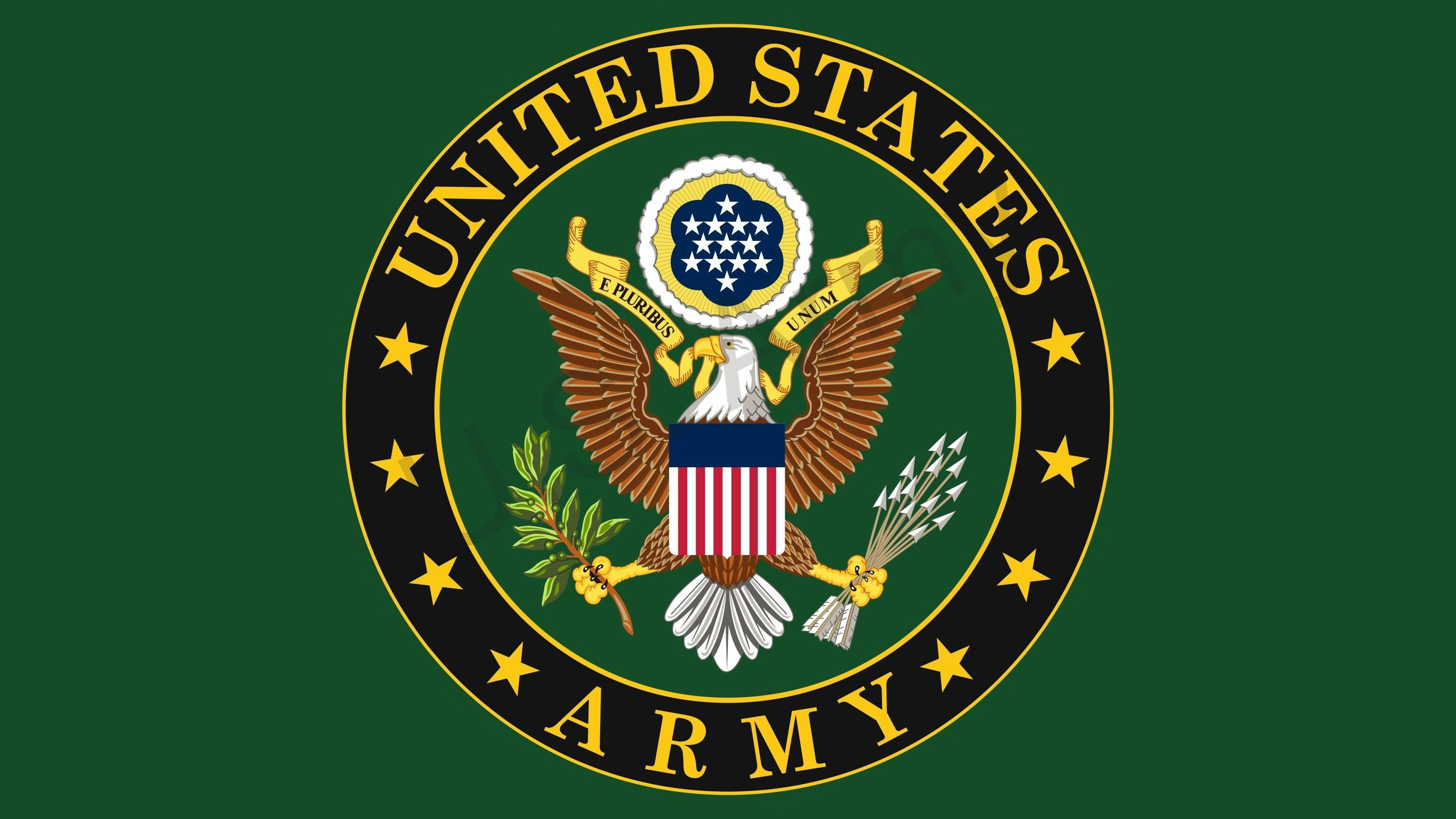 3998x2249 Px Backgrounds High Resolution United States Army Pic By