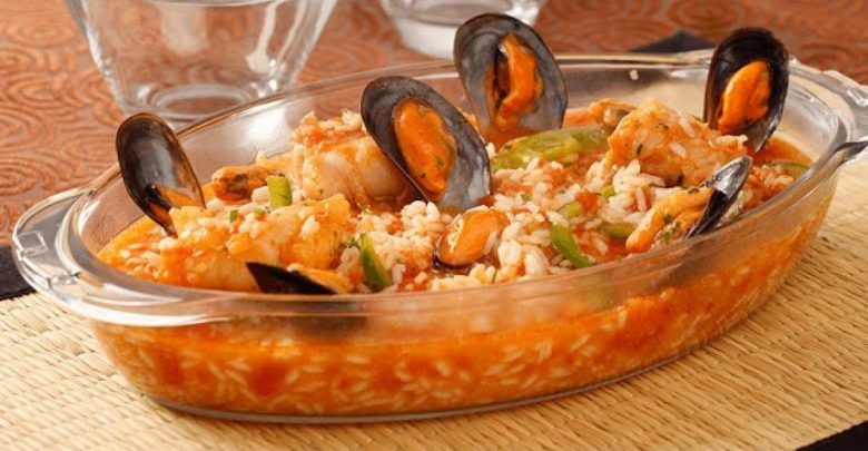 Monk Fish Recipe Easy Dinners